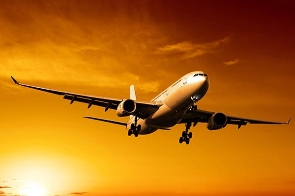 transfer from sicily airport - airport transfers sicily