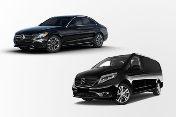 cars - transfer from palermo airport - palermo airport transfers