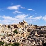 Caltagirone Tour and Piazza Armerina Tour Day Excursion - Sicily Tours - Guided Tour Sicily