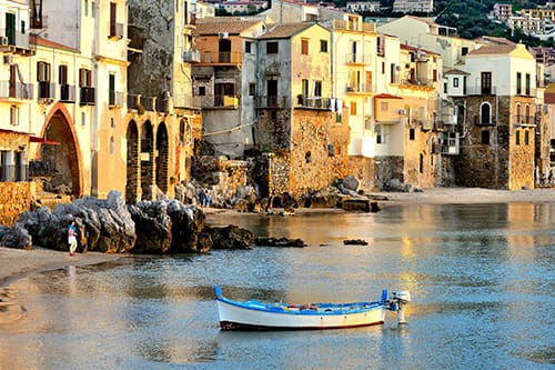cefalu tour tindari tour santo stefano tour sicily day excursion