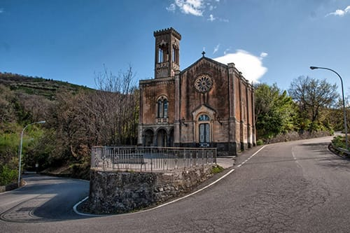etna tour surrounding villages tour sicily day excursion