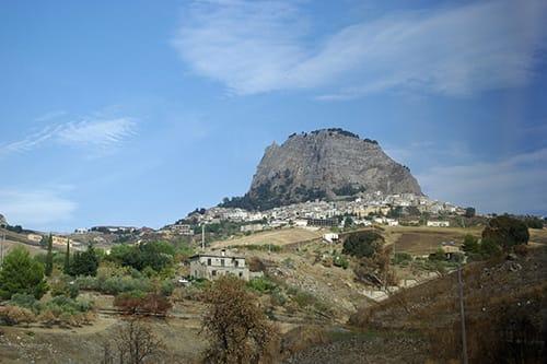 etna tour surrounding villages tour sicily day excursion