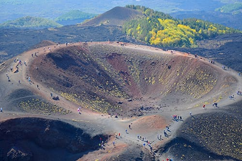 etna tour wine tasting tour sicily day excursion