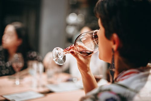 Wine tasting - middle to south sicily tour guided tour sicily - sicily tours