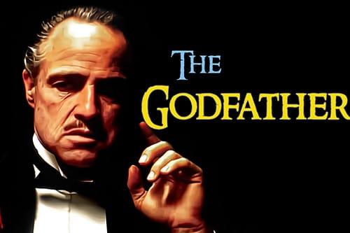 godfather tour sicily day excursion