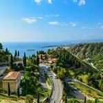 Il padrino tour - Excursions Sicily