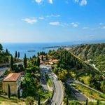 Il padrino tour - Excursions Sicily