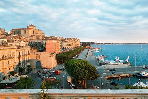 syracuse tour sicily day excursion