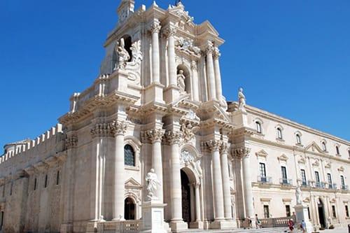syracuse tour ortigia marzamemi tour noto tour sicily day excursion