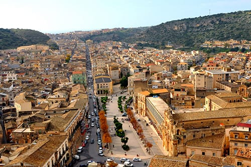 the montalbano tour sicily day excursion
