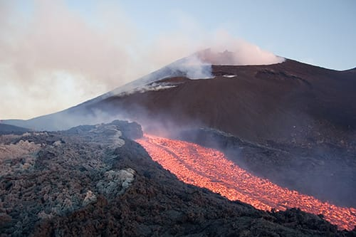etna the little volcano of mojo tour sicily day excursion