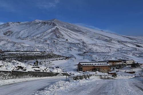 mount etna trekking tour sicily day excursion