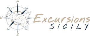 excursions sicily - private sicily turist escorts