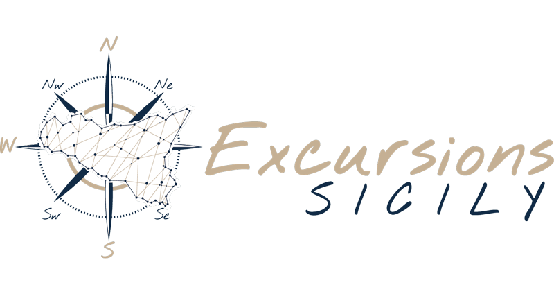 Excursions Sicily Exclusive Tours & Private Transfers | Excursions