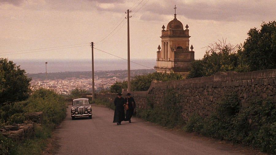 the 60s - sicilian mafia history - history of sicilian mafia in italy
