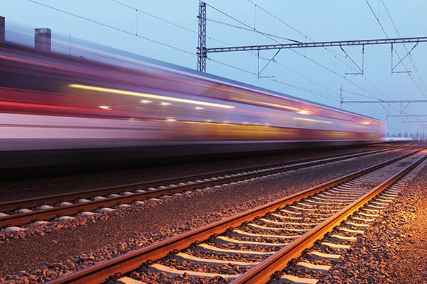 palermo train stations transfers - train stations transfers palermo