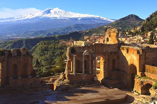 mount etna tour sicily alcantara gorges taormina tour sicily shore excursion