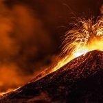 Etna Shore excursion - excursions sicily tours
