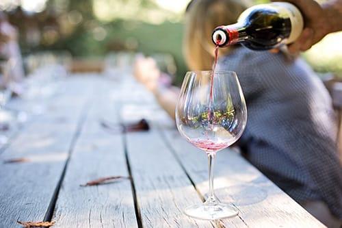 mount etna tour mount etna wine tasting sicily tour sicily shore excursion