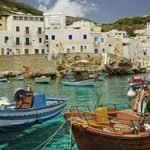 Three days sicily tour - guided tour sicily - sicily tours