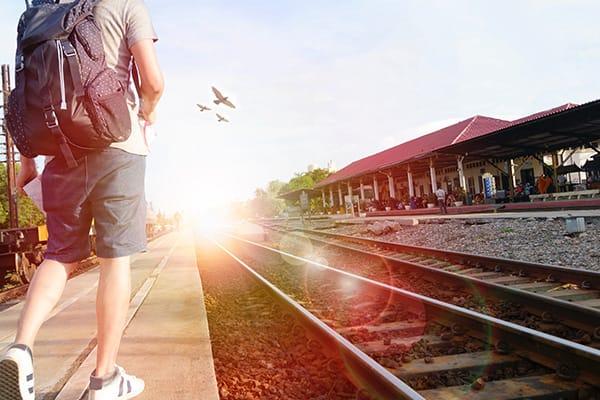 taormina train stations transfers - train stations transfers taormina
