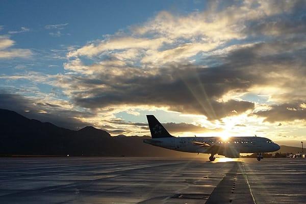 catania airport transfers sicily airport transfers