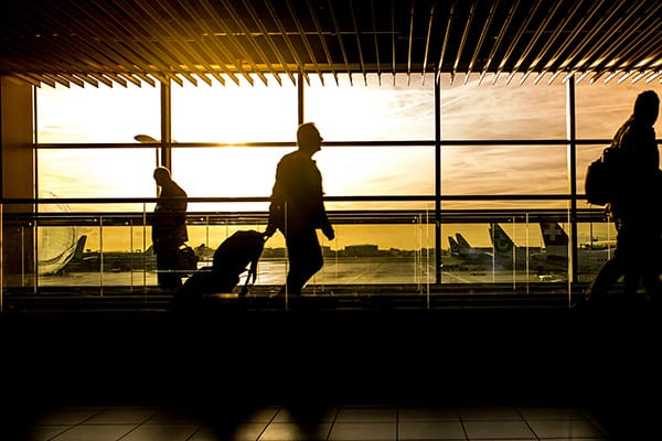 lamezia terme airport transfers - airport transfers lamezia terme