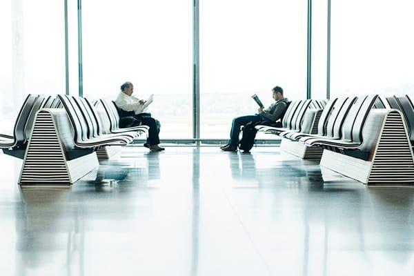palermo airport transfers - airport transfers palermo