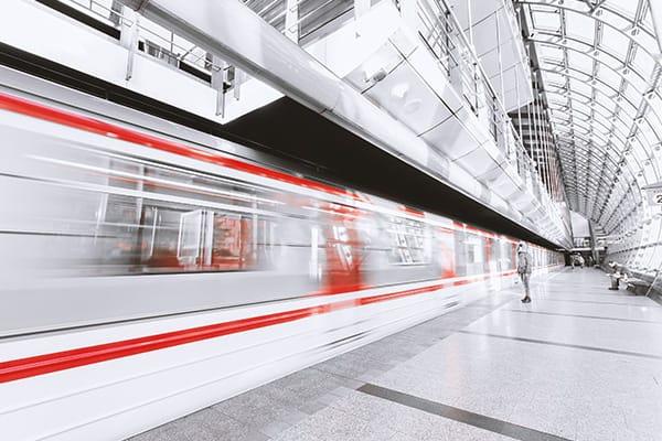 sicily train stations transfers - train stations transfers sicily