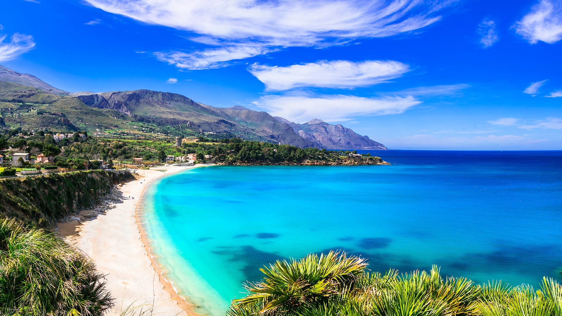 excursions sicily - private sicily tours expert