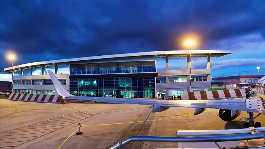 comiso airport - Sicily airports Sicily Italy Airports