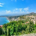 10 Things to do in Taormina