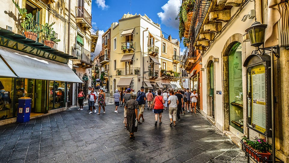 taormina weather - taormina sicily weather - weather forecast taormina