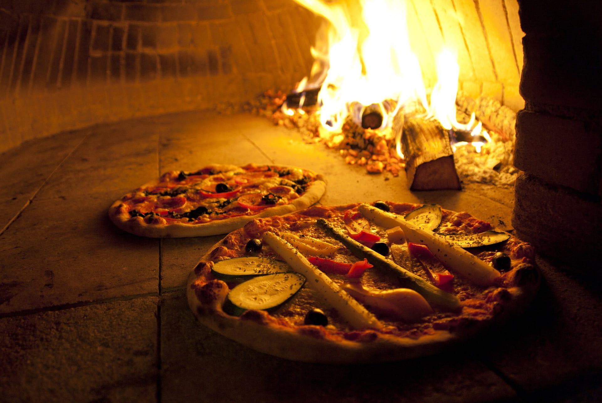 12. Best syracuse restaurants sicily - excursions sicily