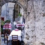 Best Syracuse Restaurants Sicily