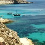 Best Syracuse Sicily beaches