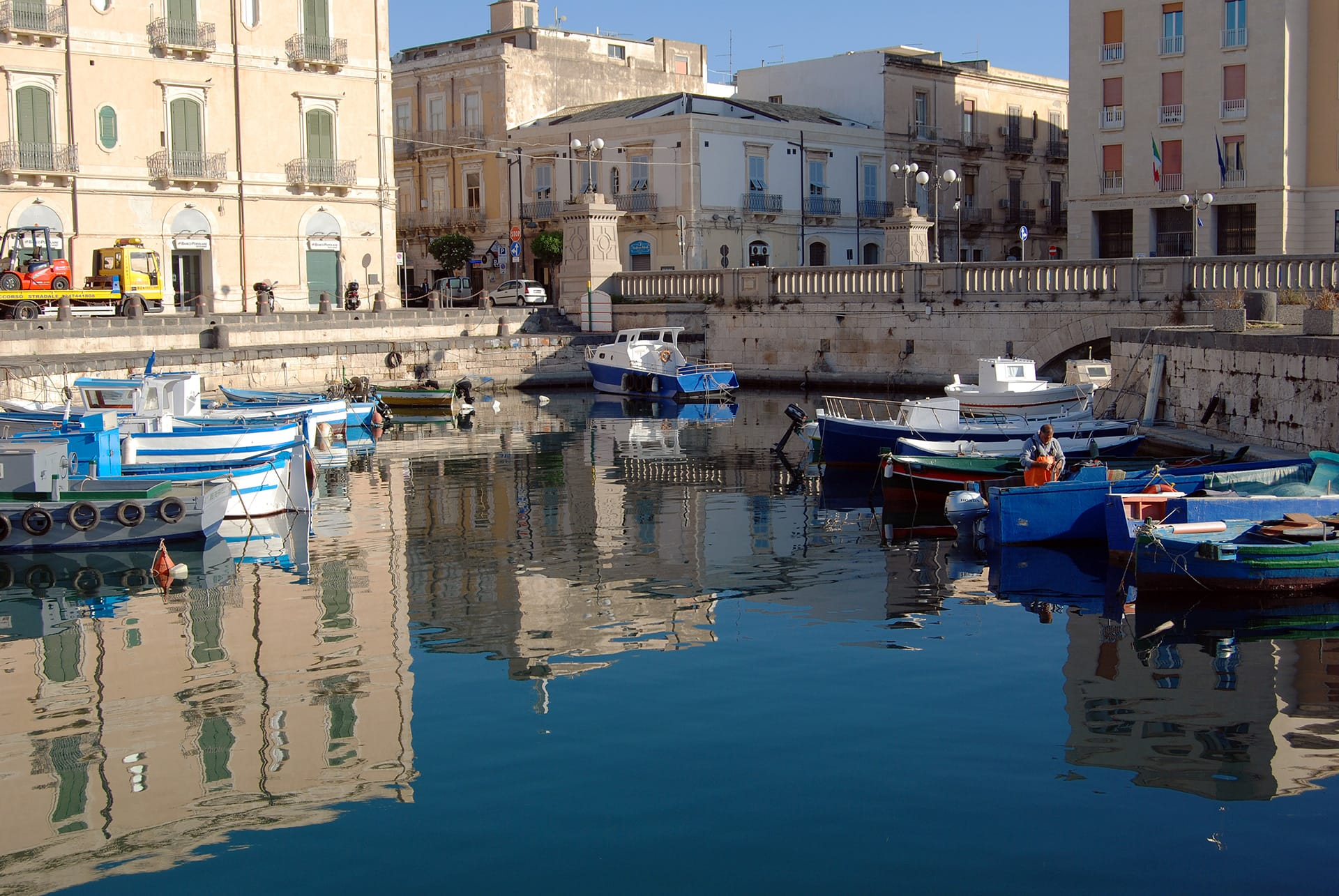Syracuse sicily weather - Excursions sicily