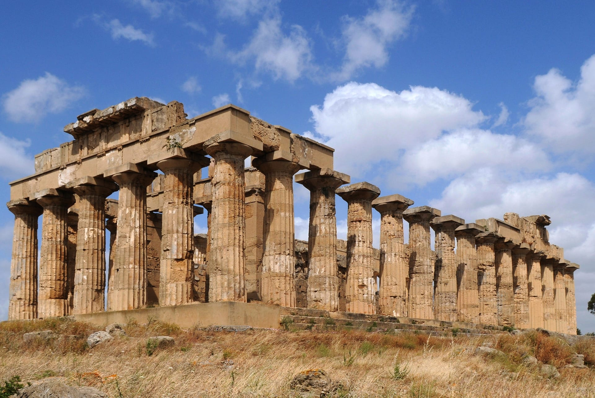 valley of the temples Agrigento, all you need to know - Excursions Sicily