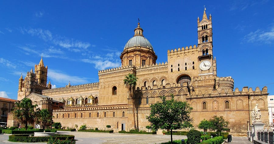 10 things to do in palermo