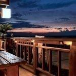 Best Cefalu restaurant
