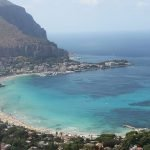 Best flights to Palermo from London