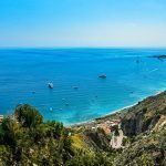 Best places to visit in Sicily