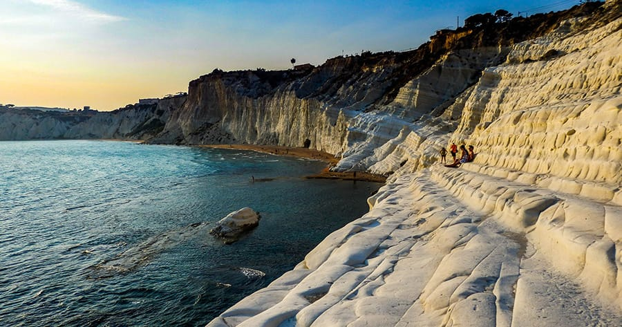 best places to visit in sicily - best places to see in sicily