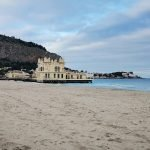Best beaches in Palermo