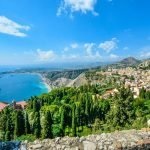 Best Sicily tours from Catania