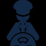 sicily chauffeur services- sicily private services - sicily vip services
