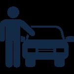 sicily private drivers - sicily private services - sicily vip services